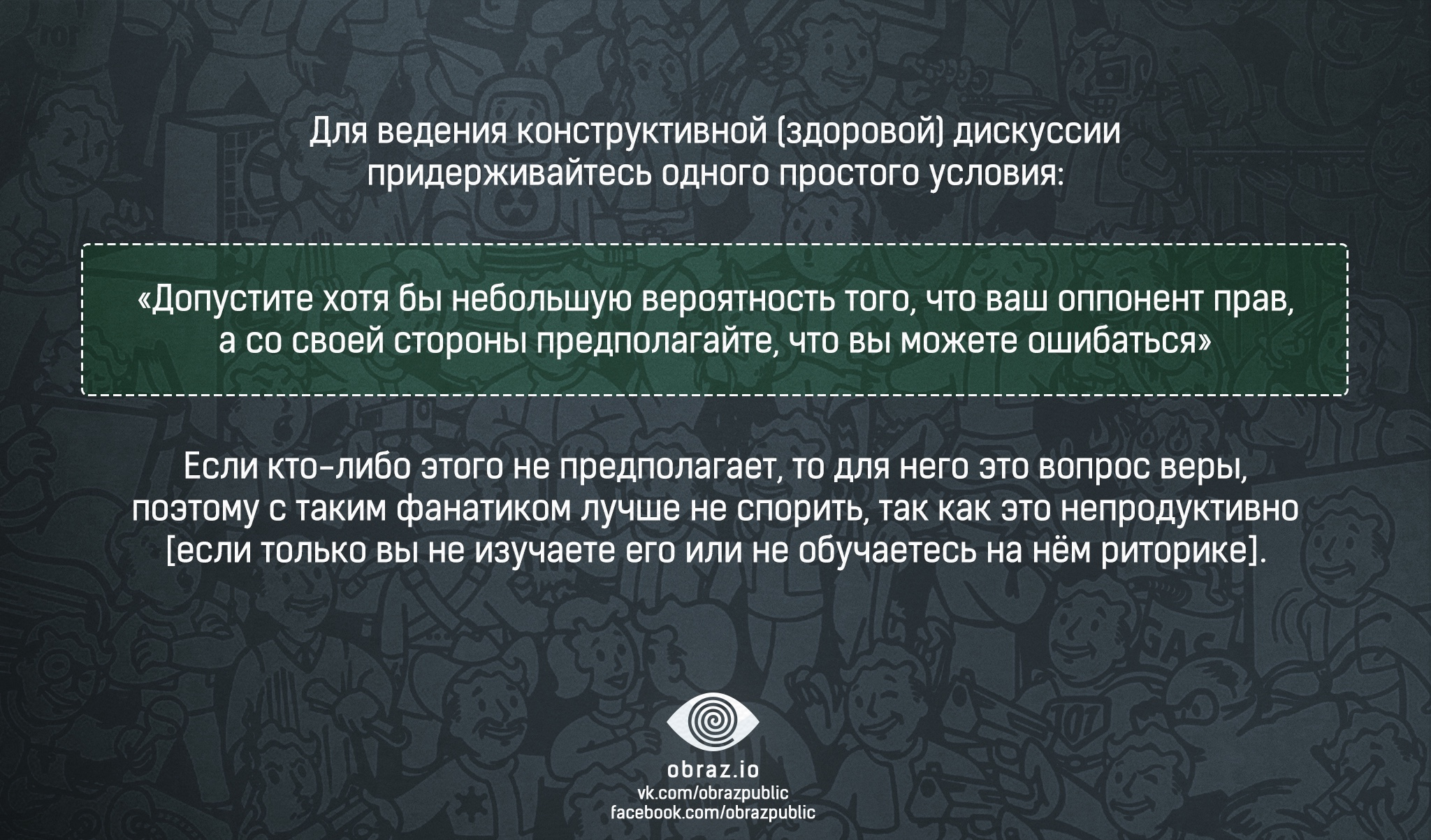 Email:learningkurakov@gmail com3292 1faq8qr.y613kjfw29