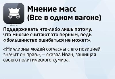 Email:learningkurakov@gmail com3292 1gac229.umdwzmpldi