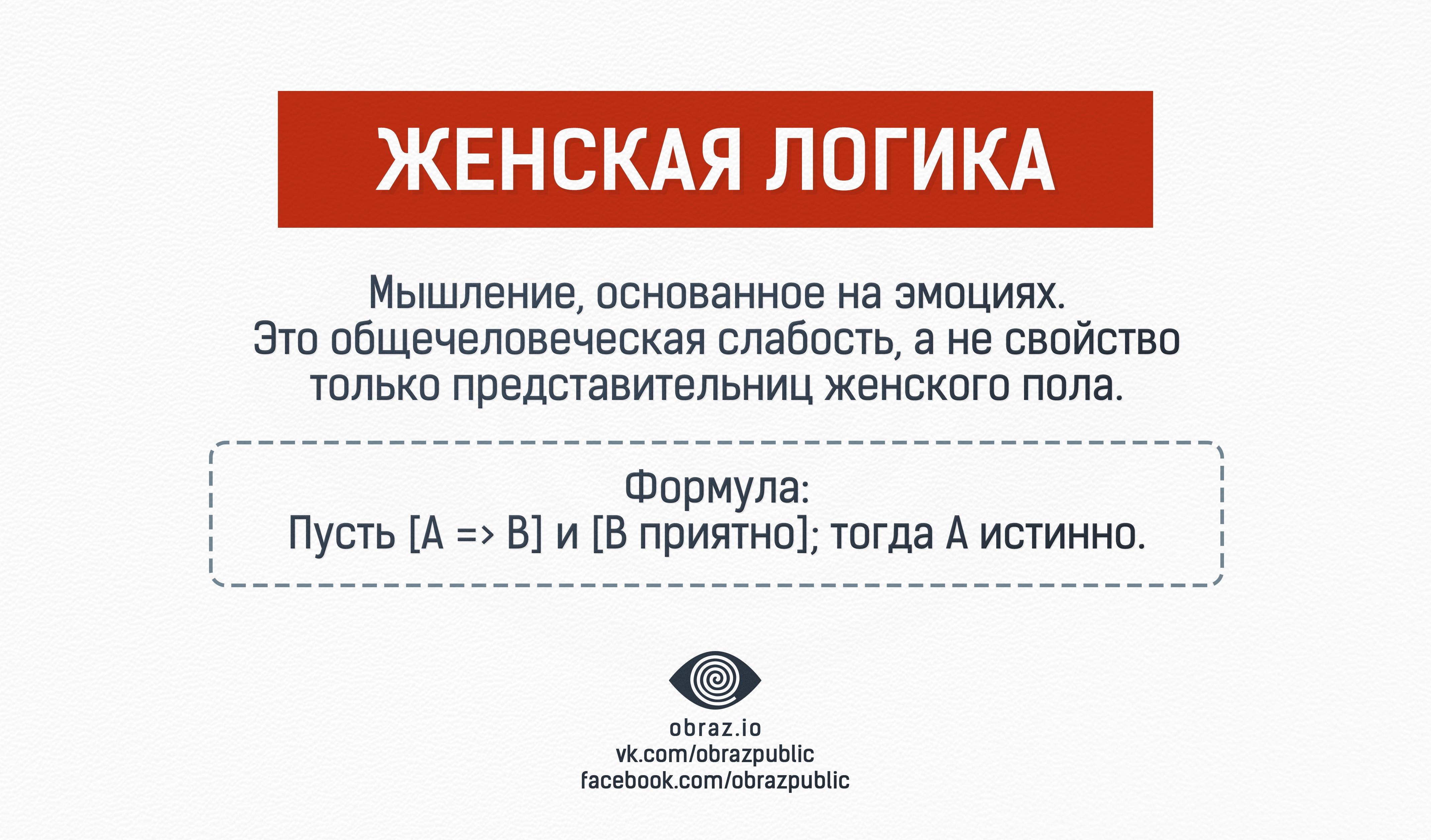 Email:learningkurakov@gmail com3292 1gm42kq.k34902uik9