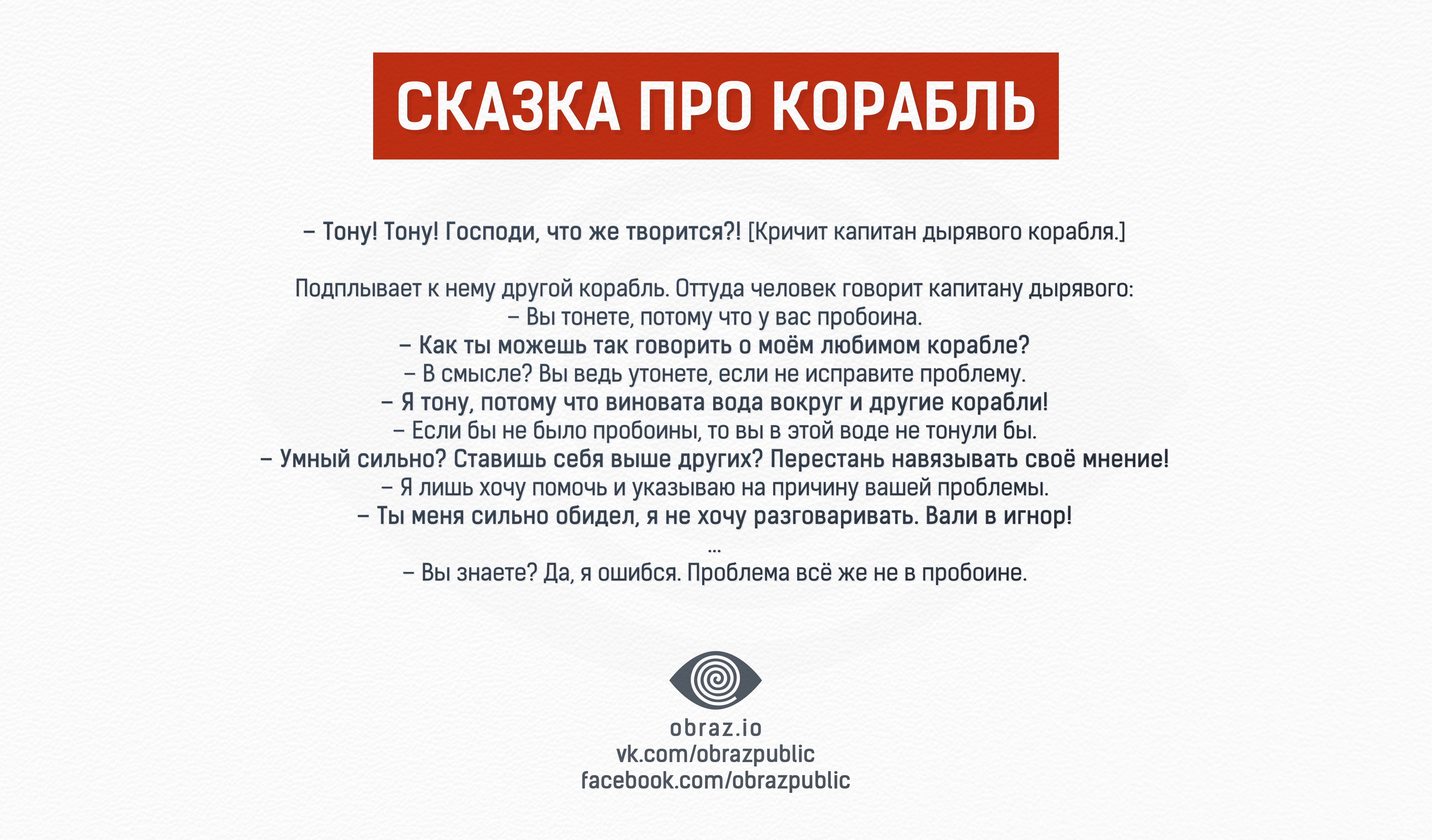 Email:learningkurakov@gmail com3292 1goy3zy.5uz0duc8fr