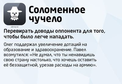 Email:learningkurakov@gmail com3292 1icszgh.54a6yzm2t9