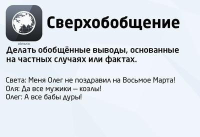 Email:learningkurakov@gmail com3292 1iizzdp.qe8ulnb3xr