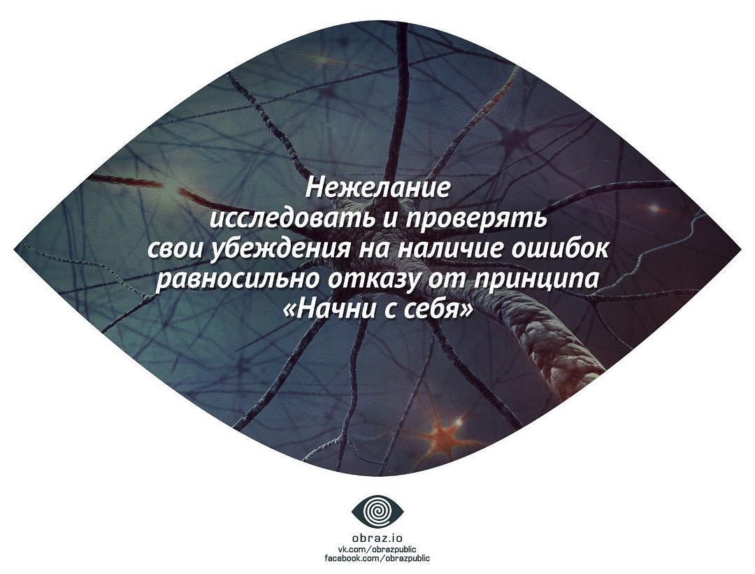 Email:learningkurakov@gmail com3292 1il3s9b.exbf0f6r