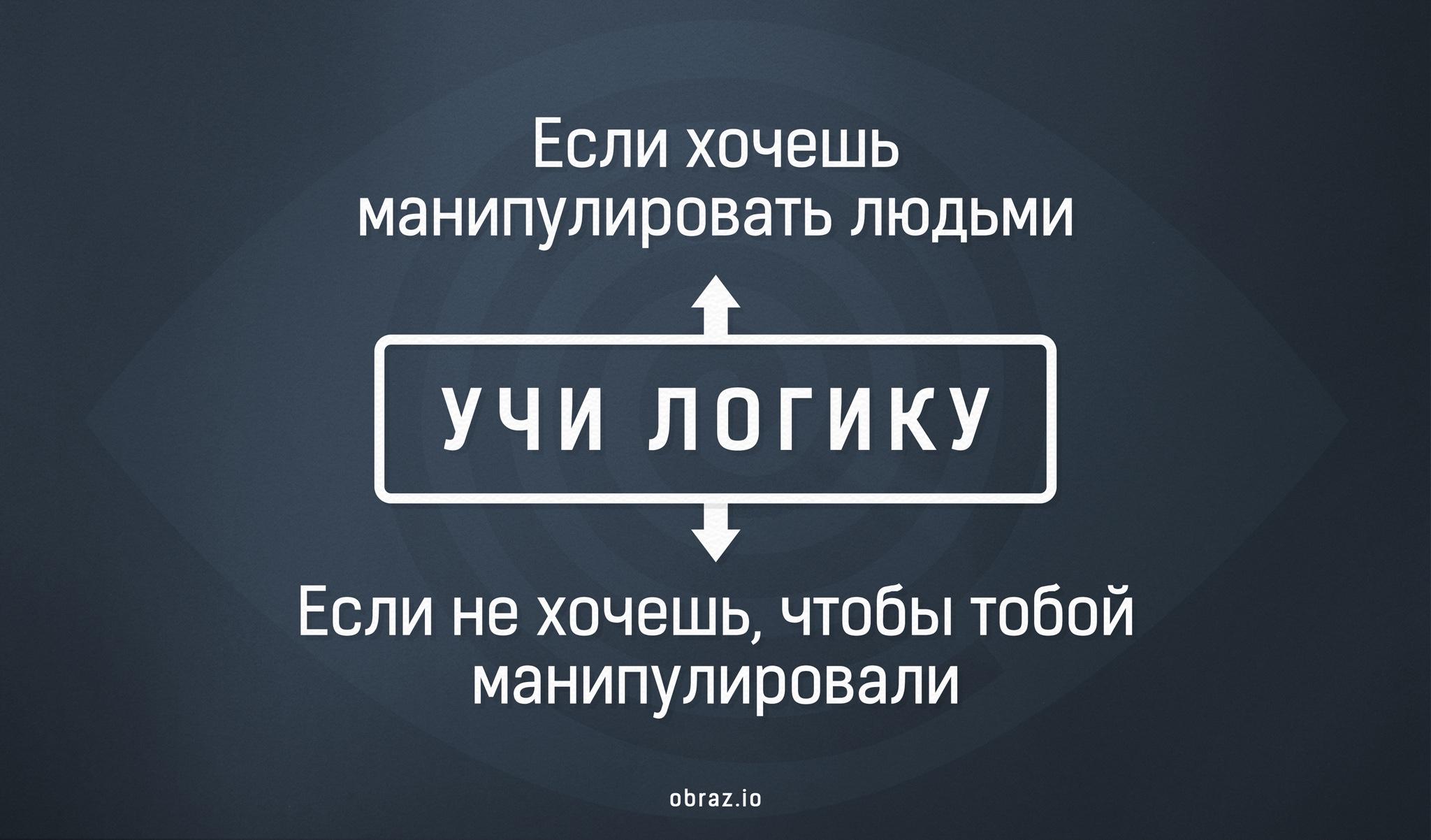 Email:learningkurakov@gmail com3292 1jl9kh0.zj4nc7syvi