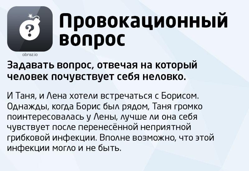 Email:learningkurakov@gmail com3292 1ko8d8v.zy40ftj4i