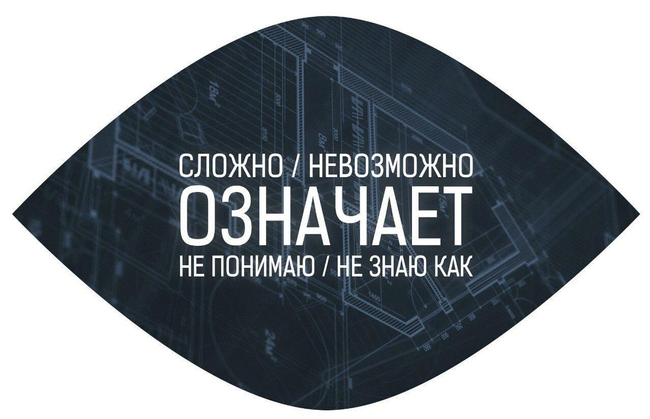 Email:learningkurakov@gmail com3292 1lmp4z8.gyxfetgldi