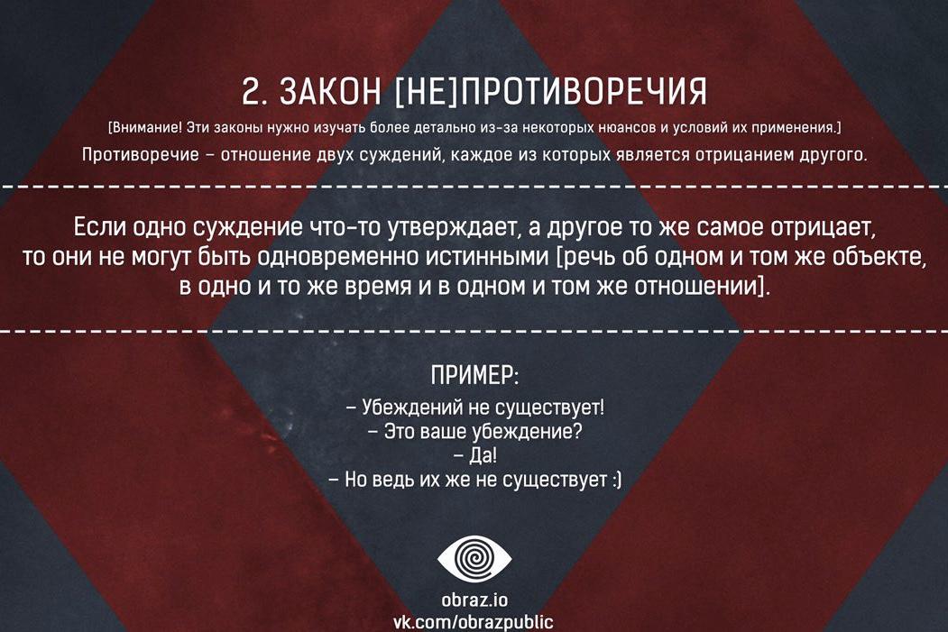 Email:learningkurakov@gmail com3292 1lusgos.uj1owp14i