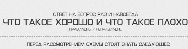Email:learningkurakov@gmail com3292 1mzp1a.jbk74d9529