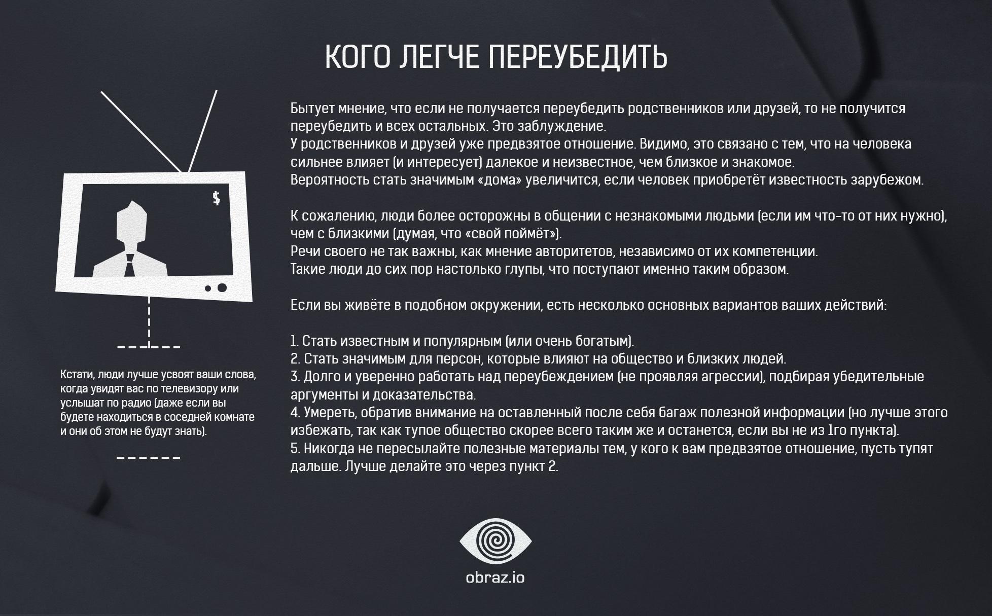 Email:learningkurakov@gmail com3292 1n799vn.dk0sk0529
