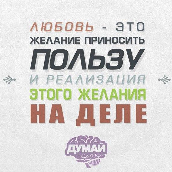 Email:learningkurakov@gmail com3292 1ny6iz3.rgpatc5wmi