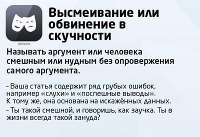 Email:learningkurakov@gmail com3292 1o1zpz.calkk5ipb9