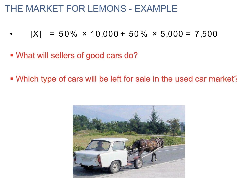 Email:learningkurakov@gmail com3292 1oixatz.1pid3zyqfr