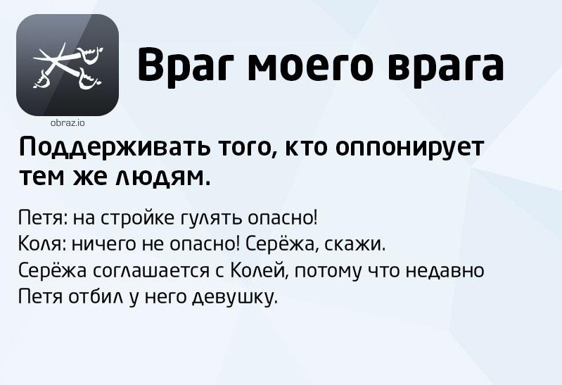 Email:learningkurakov@gmail com3292 1olhstd.b1rntutyb9