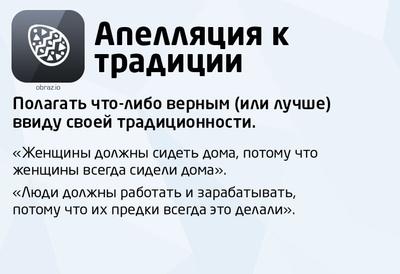 Email:learningkurakov@gmail com3292 1pmlvnc.ae1rk3ayvi