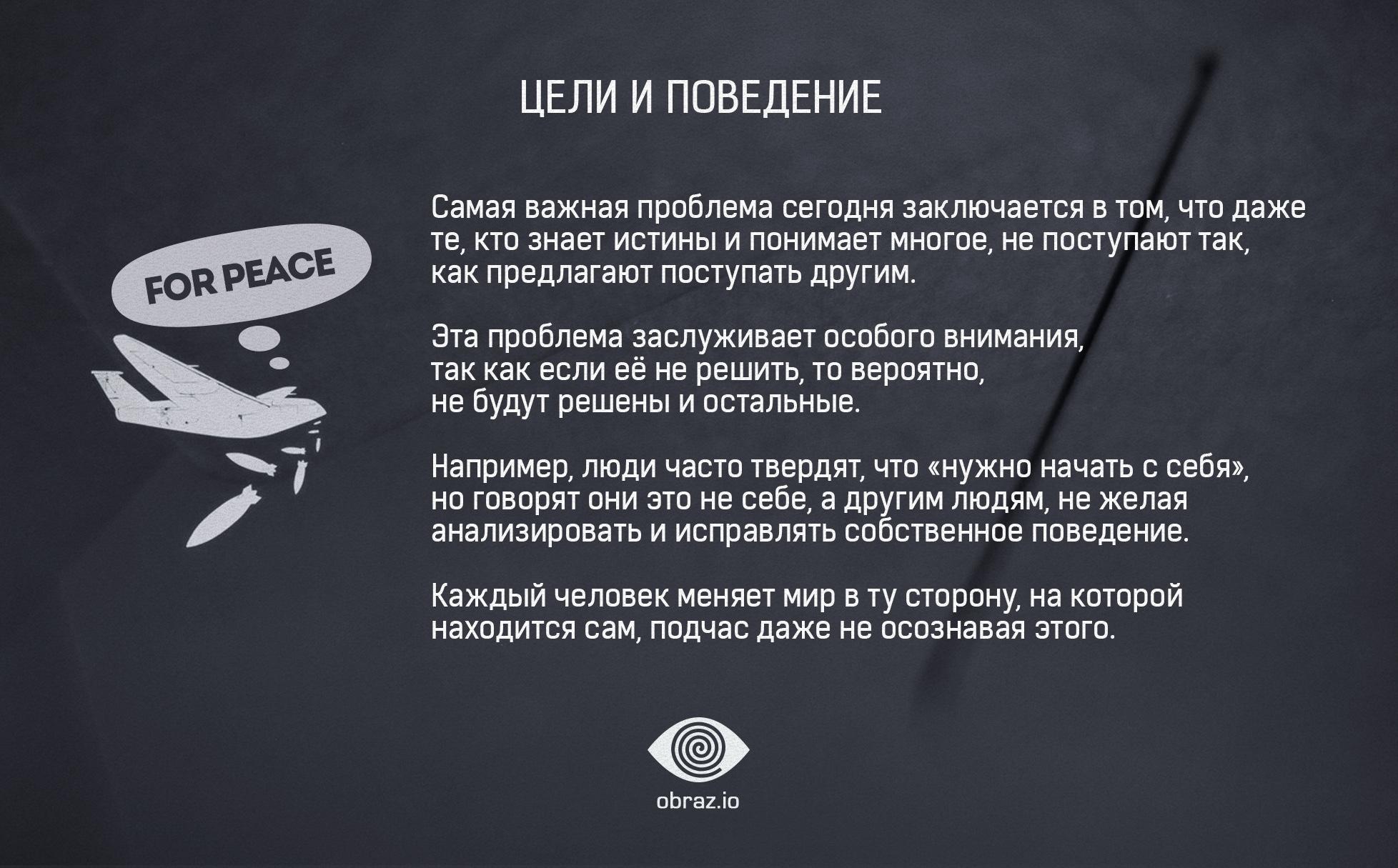 Email:learningkurakov@gmail com3292 1qnhaxf.zt3gb3ayvi