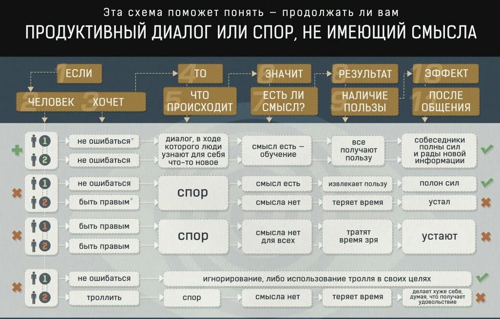 Email:learningkurakov@gmail com3292 1qxq573.k6af8khuxr