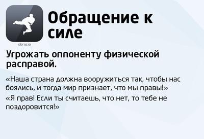 Email:learningkurakov@gmail com3292 1r138kv.pv6x5el8fr