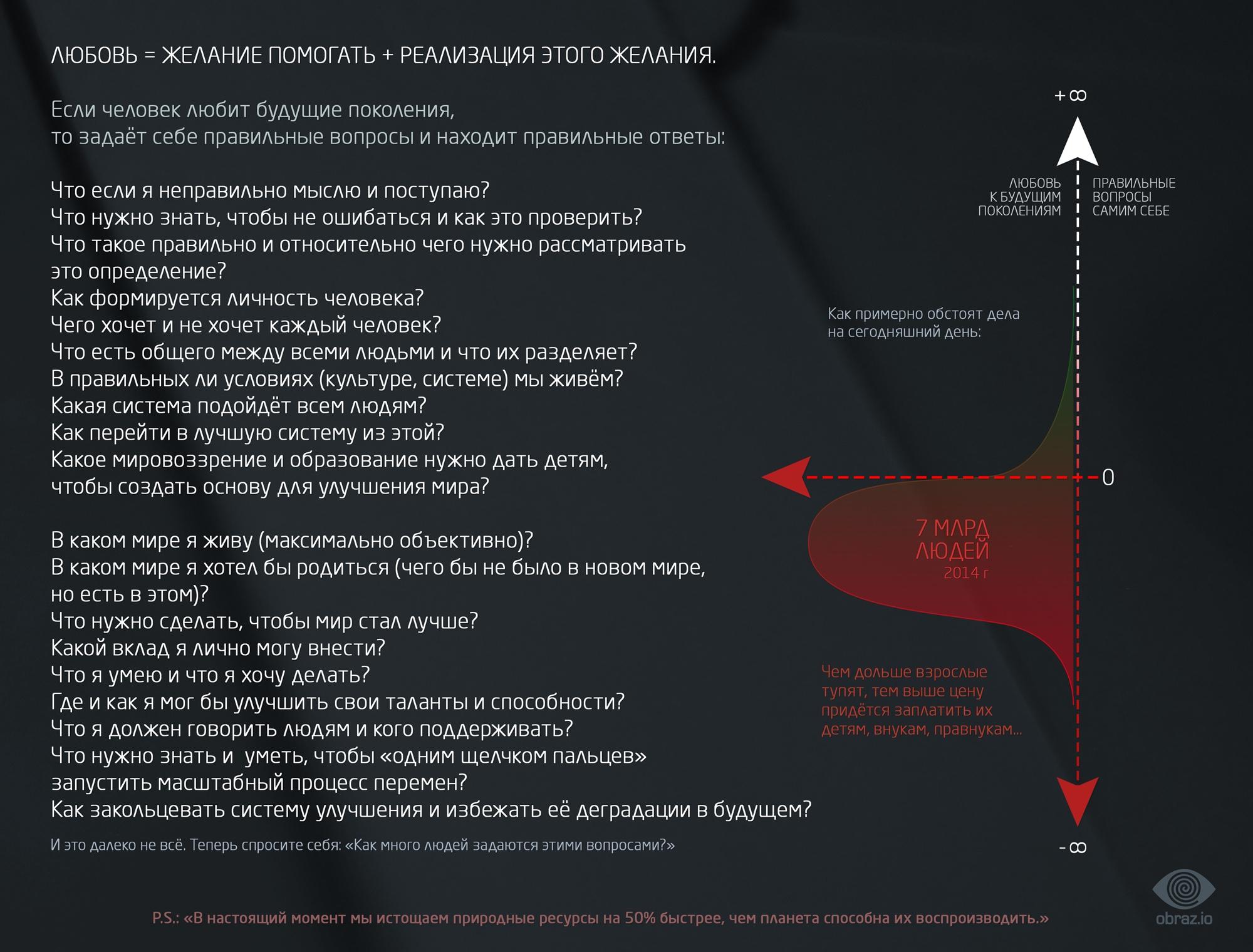 Email:learningkurakov@gmail com3292 1ra2tww.457npi7ldi