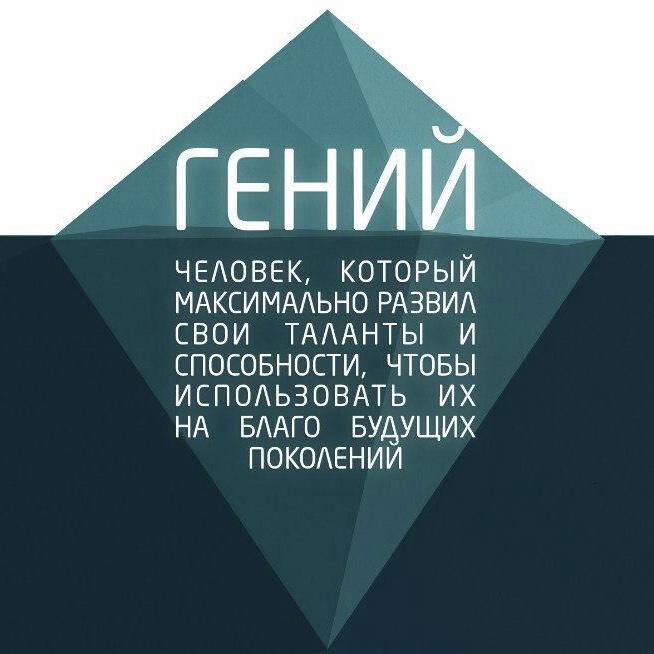 Email:learningkurakov@gmail com3292 1s46lwh.jldb249529