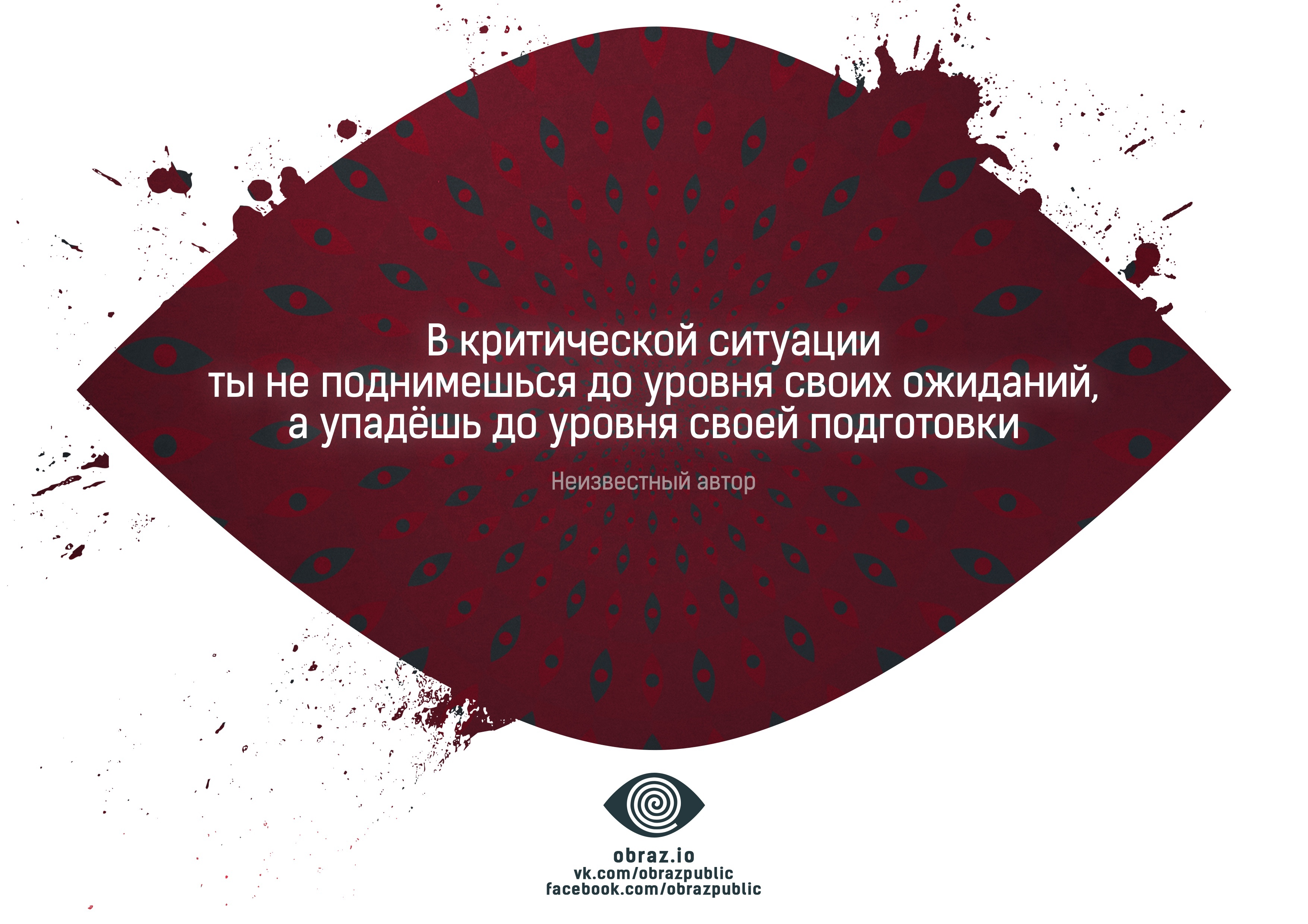 Email:learningkurakov@gmail com3292 1udmnsq.32spyfd2t9