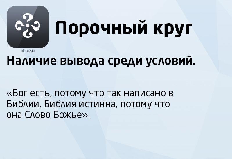 Email:learningkurakov@gmail com3292 1vclga3.b4upxskyb9
