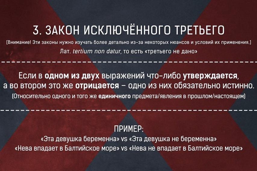 Email:learningkurakov@gmail com3292 1vsj8z3.ycm7lj714i