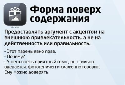 Email:learningkurakov@gmail com3292 1x6fukw.iq9qeel8fr
