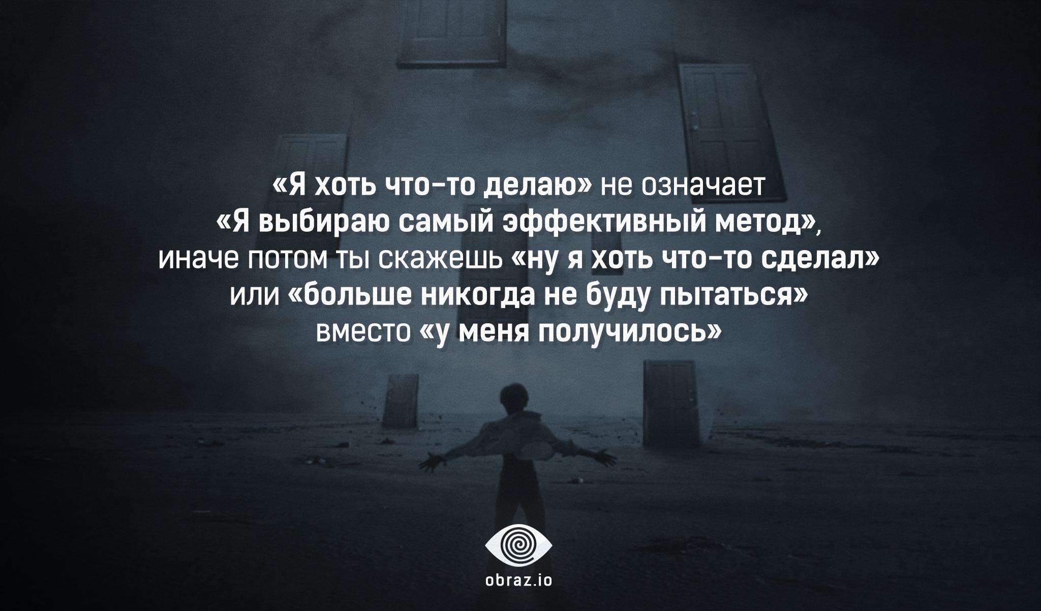 Email:learningkurakov@gmail com3292 2g7mcn.40t62mx6r