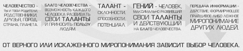 Email:learningkurakov@gmail com3292 2zmn2h.0wt2csor