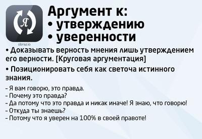 Email:learningkurakov@gmail com3292 35hhpu.f20oa8aor