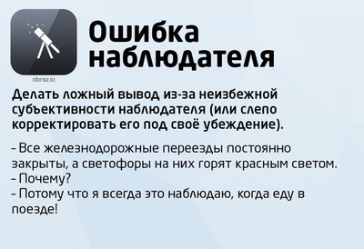 Email:learningkurakov@gmail com3292 42kaxx.zn7yx5stt9