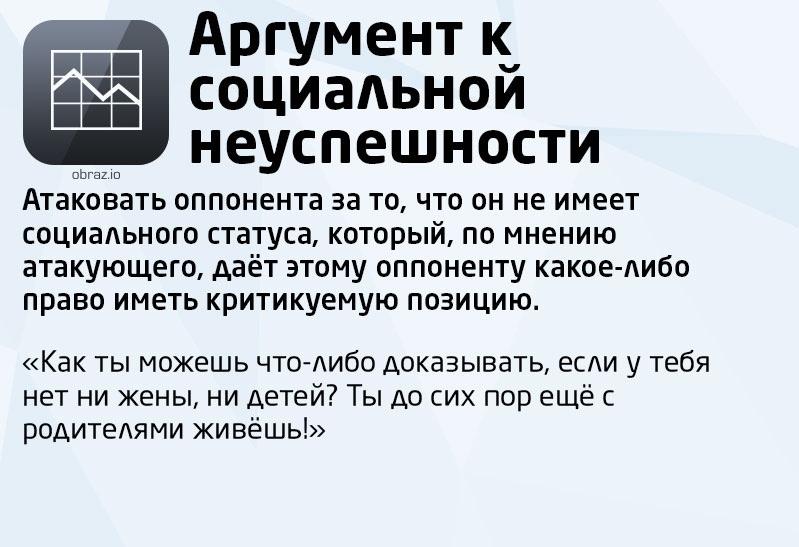 Email:learningkurakov@gmail com3292 431lqu.kq1w4jkyb9