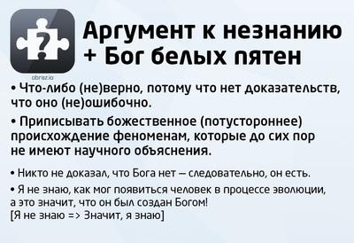 Email:learningkurakov@gmail com3292 45cotx.zrmeyd5cdi