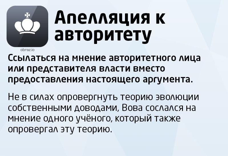 Email:learningkurakov@gmail com3292 4g4rrd.kirv34n29
