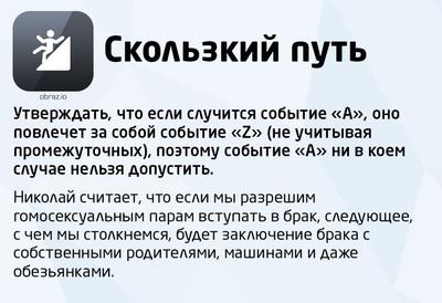 Email:learningkurakov@gmail com3292 73fb3a.q33qbbj4i