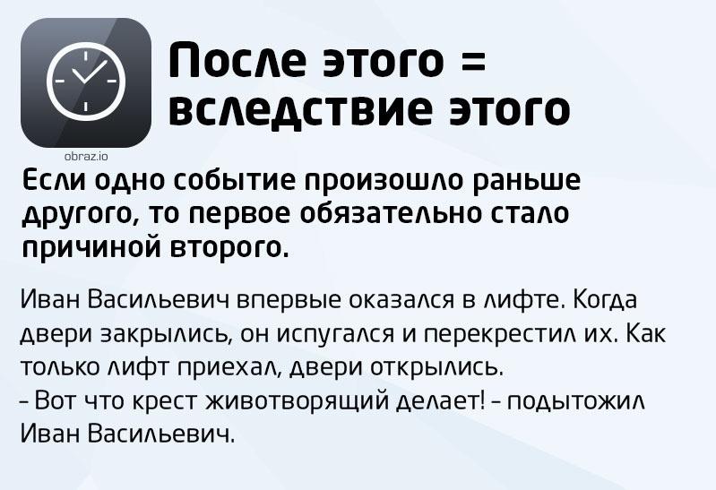 Email:learningkurakov@gmail com3292 8uit8v.pr3dk4vx6r