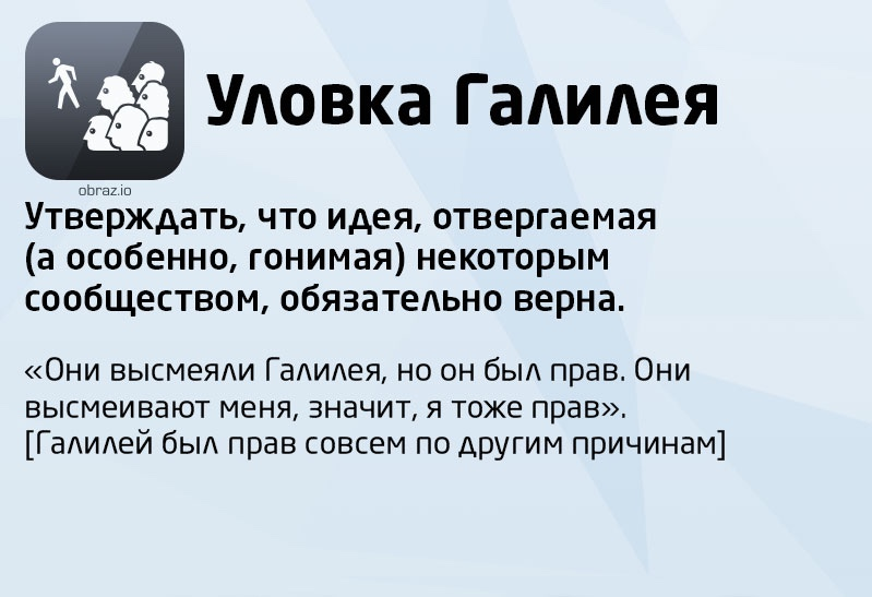 Email:learningkurakov@gmail com3292 9s751g.y4dkcpu8fr
