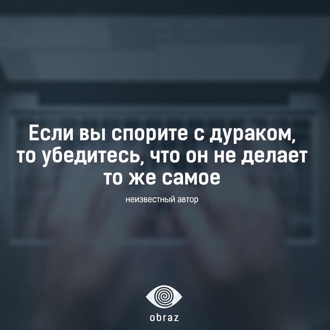 Email:learningkurakov@gmail com3292 9up7jb.zgmy3hxgvi