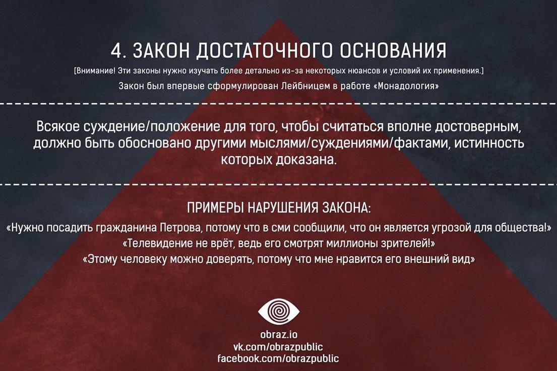 Email:learningkurakov@gmail com3292 bcpwll.jirygv6lxr