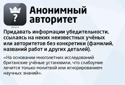 Email:learningkurakov@gmail com3292 buc5o2.gkqt2tvs4i