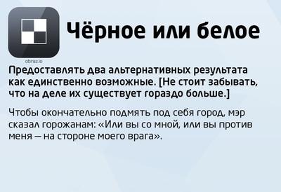 Email:learningkurakov@gmail com3292 bvno0l.rrboqolxr