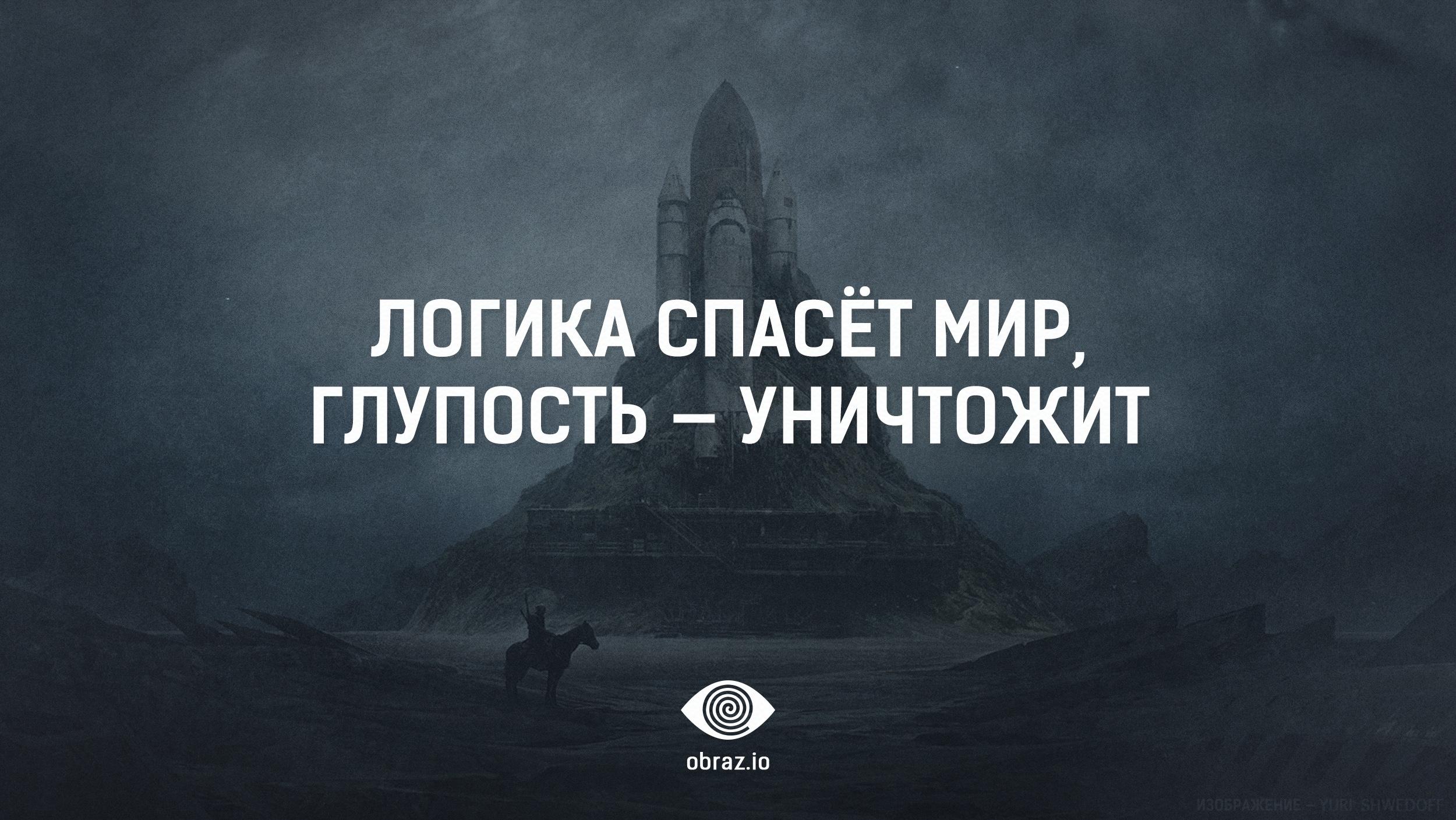 Email:learningkurakov@gmail com3292 cr3896.276jqq6w29