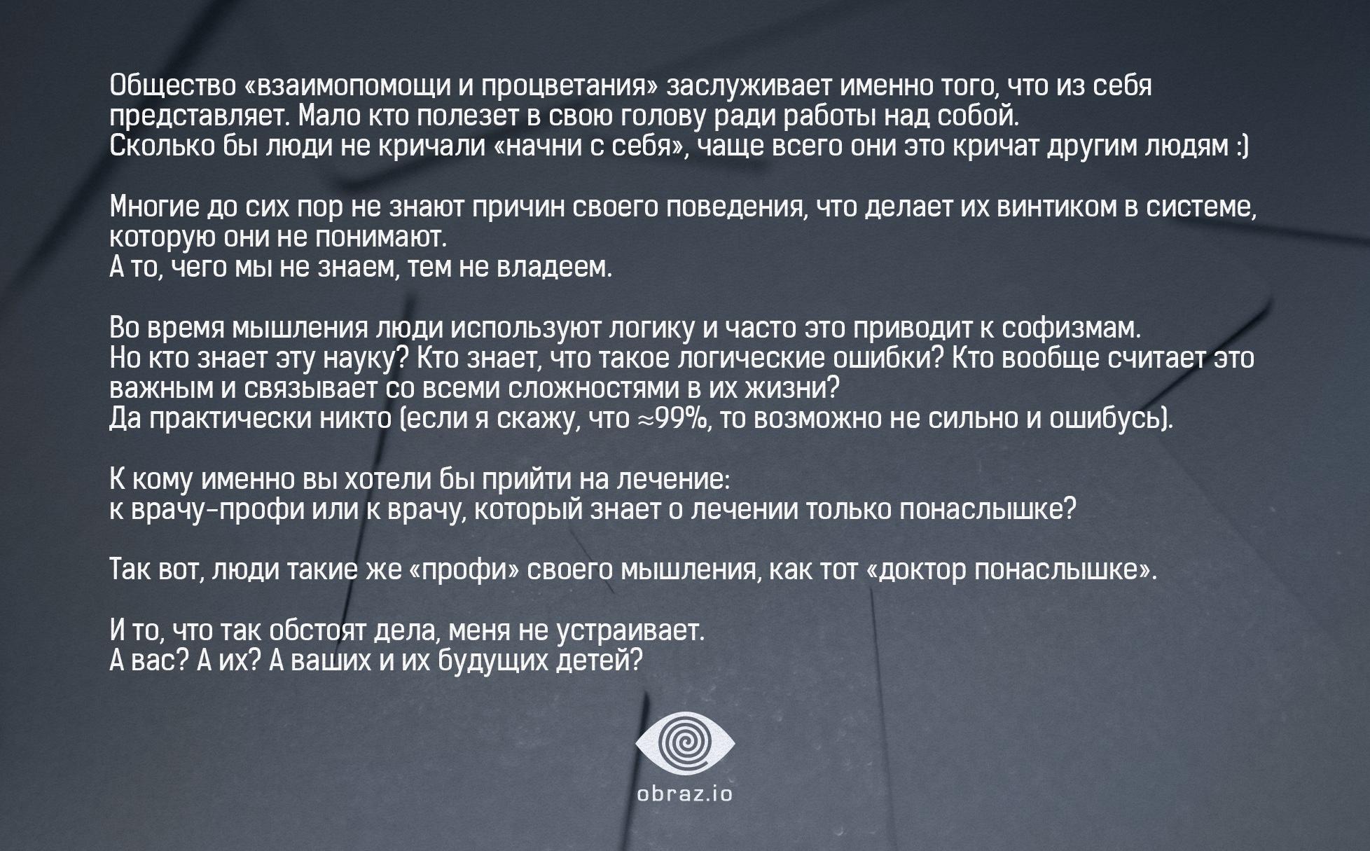 Email:learningkurakov@gmail com3292 curgtz.o0j23uwhfr