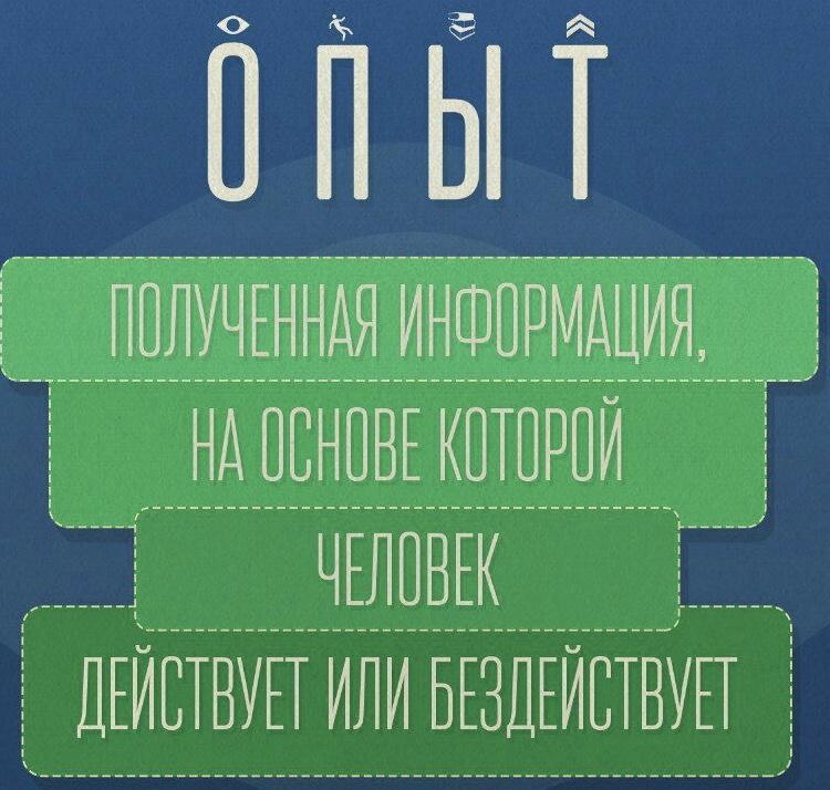 Email:learningkurakov@gmail com3292 d3hpfx.zmf3cjtt9