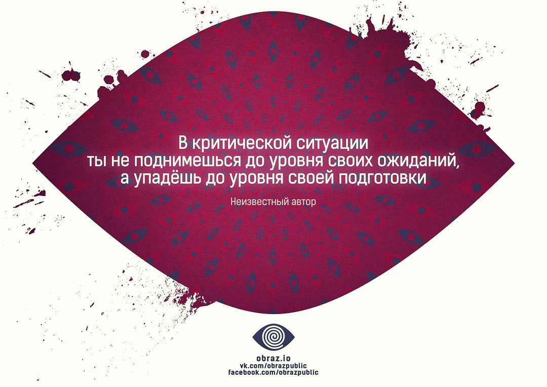 Email:learningkurakov@gmail com3292 fxpotl.3f1pgmn29