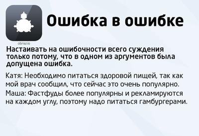 Email:learningkurakov@gmail com3292 ihnhtt.07fmv7k3xr