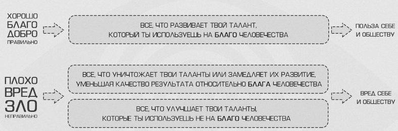 Email:learningkurakov@gmail com3292 in1qp4.djv6q7iudi
