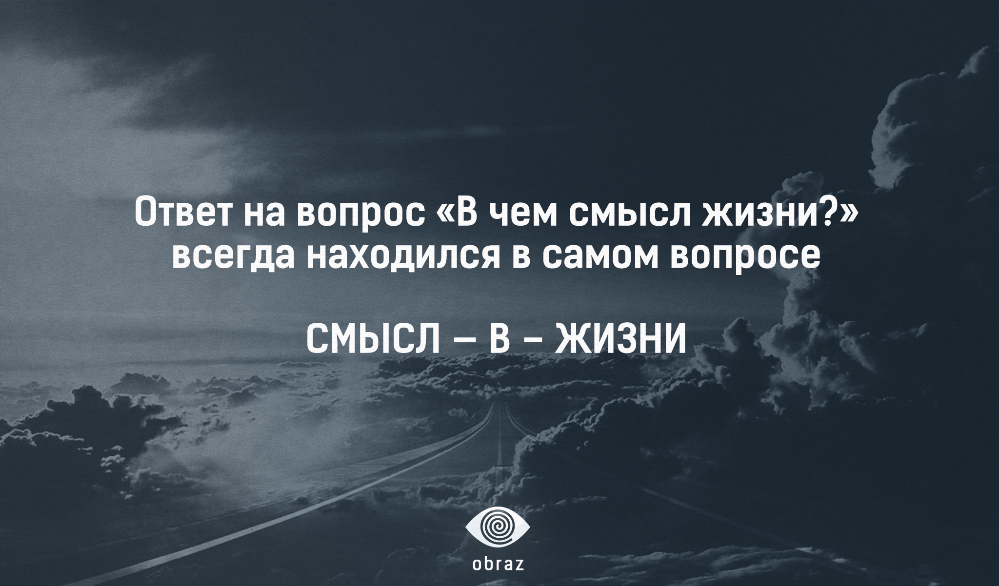 Email:learningkurakov@gmail com3292 kscutq.3zdye6d2t9
