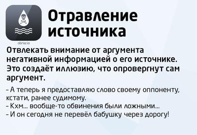 Email:learningkurakov@gmail com3292 kx3lzj.pq1lmims4i