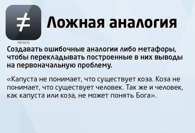 Email:learningkurakov@gmail com3292 m95yxo.tn4e8qia4i